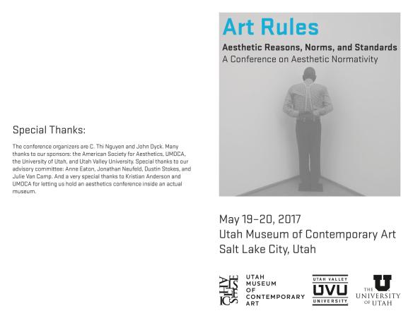 Art Rules Conference Schedule-page-001