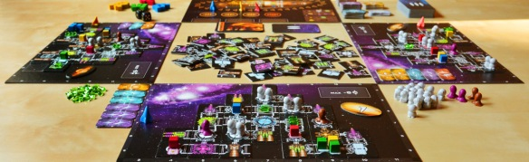 galaxy_trucker_boardgame