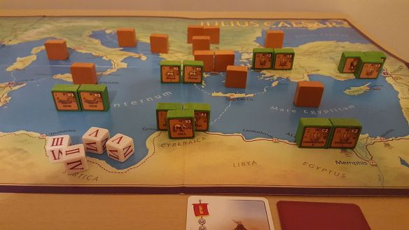 Julius_Caesar_Columbia_Games
